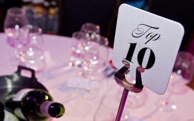 Top 10 Tips for Entering International Awards