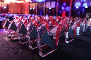 MEED Awards