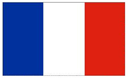 French Business Awards International Awards List