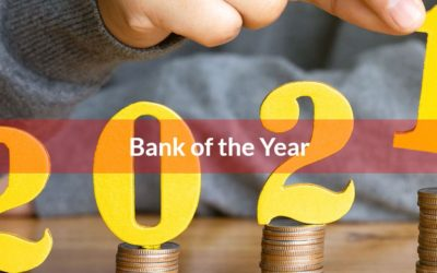 Bank of the Year Awards